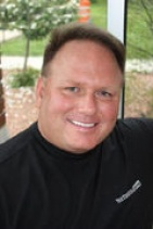 Brian James Waggle, DDS