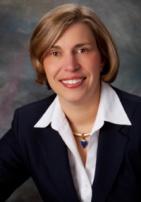 Carolyn Louise Romzick, DDS