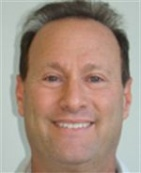 Cary Neil Goldstein, DDS