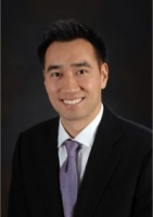 Christopher K Ching, DDS