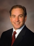 Dr. Craig Stephen Hollander
