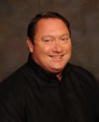 Daniel Patrick West, DDS