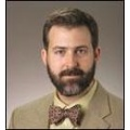 David Michael Montes