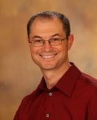 Dr. David D Sonnier, DDS