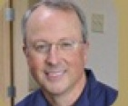 David Bruce Wilson, DDS