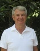 Dr. Dennis Robert Huebner, DDS