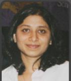 Dipty P. Parikh, DDS
