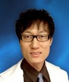 Dr. Doogi Sun, DDS
