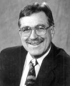 Douglas Stanley Hadnot, DDS