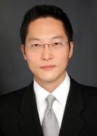 Dr. Elbert Kim, DDS