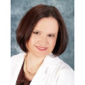 Elena Kurz, DMD General Dentistry