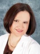 Dr. Elena E Kurz, DMD