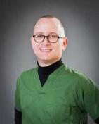 Eric M Katzman, DMD