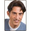 Frank Andolino, DDS General Dentistry