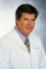 Dr. Gregory Charles Bess, MD, DMD