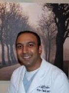 Hiren H Patel, DDS