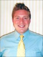 Dr. Ian Fehring, DDS