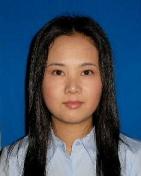 Dr. Iris Choi, DDS
