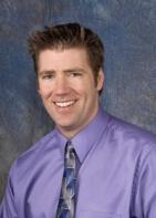 Jason S. Thompson, DDS