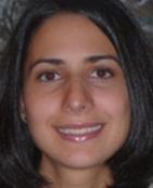 Jeanine Marie Pistilli, DDS