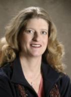 Jeanne Kaye Bailey, DDS