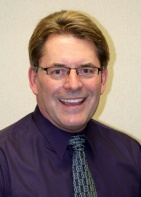 Jeffrey Nelson Holmberg, DDS
