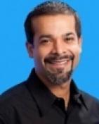 Rahul Sachdev, DDS