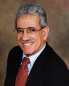 John L Farris, DDS
