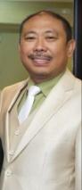 John S. Lim, DMD