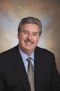 John A Petrie, DDS - Chicago, IL - Dentist   Doctor.com
