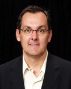 John J Wadas III, DDS