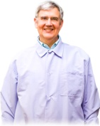 Joseph C Zimmerman III, DDS