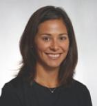 Juanita Valles Odell, DMD