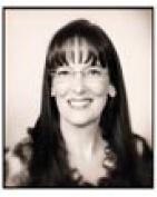 Kathleen Largo Hale, DDS