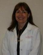 Dr. Kathleen A Stambaugh, DDS