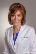 Kathy K French, DDS