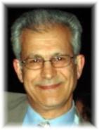 Kevin Naficy, MSD, DMD