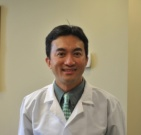 Kevin Thai Nguyen, DDS