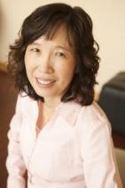 Ko Yu Wu Lin, DDS