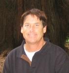Larry J Lavelett, DDS