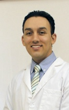 Dr. Leo Aghajanian, DDS