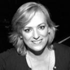 Dr. Linda Selby Jones, DMD