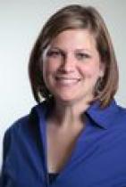Lisa Jean Conley, DDS