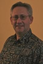 Mark L Brooks, DDS