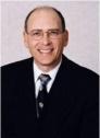 Marvin J. Olim, DDS