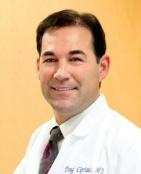 Dr. Douglas D Cipriano, MD