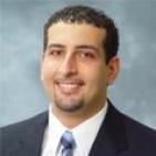 Dr. Murad M Rashid, DMD