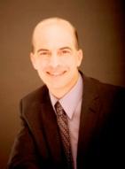 Oren Isaac Weiss, DMD