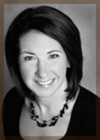 Patricia Elizabeth Murphy, DDS