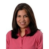 Dr. Priya Mainker, DMD                                    General Dentistry